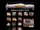 Casino image
