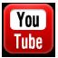 NoLuckNeeded Youtube
