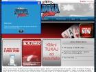 no luck needed casino forum