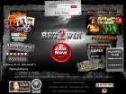 Online sport betting websteder