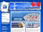 online casino sites blue heart