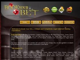 casino free play no deposit required