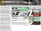 free online casino bonus codes no deposit book ofra