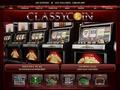 First class online casinos casino complete info