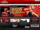 club dice casino no deposit bonus