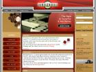 online casino free signup bonus no deposit required domino wetten
