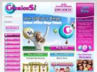 Giggle Bingo Review – Is this A Scam or A Site to Avoid
