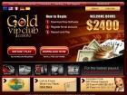 Vip casino club casino you barred yourself from in fl