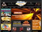 Slots jackpot casino no deposit bonus