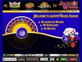 Noluckneeded casino bonus codes trails 2 online game