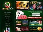 Lucky Charm Bingo Review – Is this A Scam/Site to Avoid