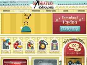 Gamesberg карточные игры онлайн читы
