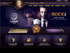 Roulette online play now with $1250 free at casino action