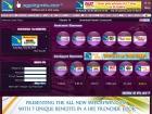 best online indian casino khulke khelo