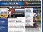 sprots betting www mysportsbook com