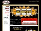 Jackpot Liner Bingo Review –Is this A Scam Site to Avoid