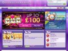 quicksilver online slots