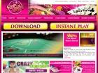 Slots of Vegas Casino Review - Slots of Vegas™ Slots & Bonus | slotsofvegas.com