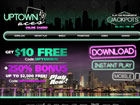 Free code no deposit bonus grande vegas casino