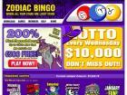 online casino site casino zodiac